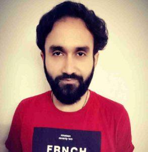 Bharat-Tyagi-Marketing-Masala