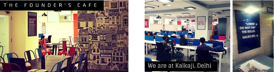 Marketing-Masala-Office