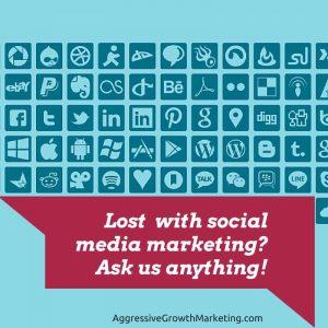 Fb-post-digital-marketing