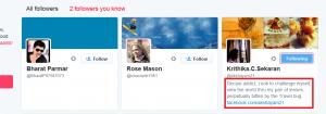 Twitter-follower-growth