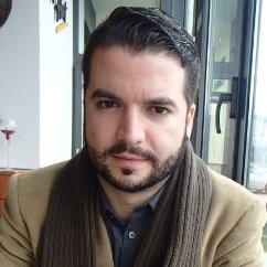 Nuno Covas