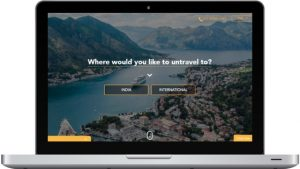 Untravel-Travel-Digital-Marketing