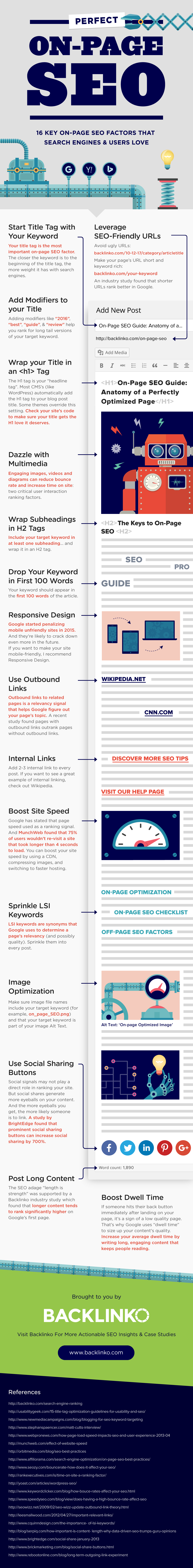 on-page-seo-infographic
