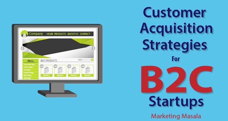 user-acquisition-b2c