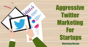 twitter-marketing-startups