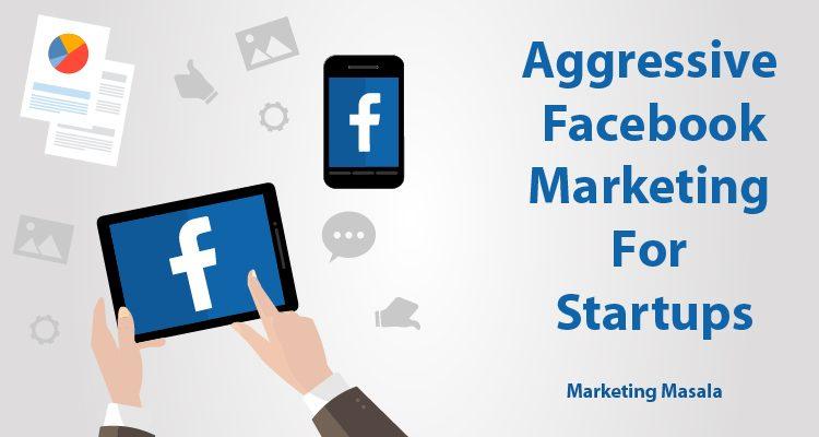 facebook-marketing-startups