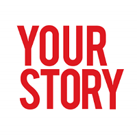 your-story-marketing-masala