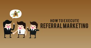 Referral-Marketing