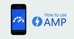 Google-AMP-SEO
