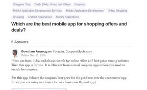 quora-app-marketing
