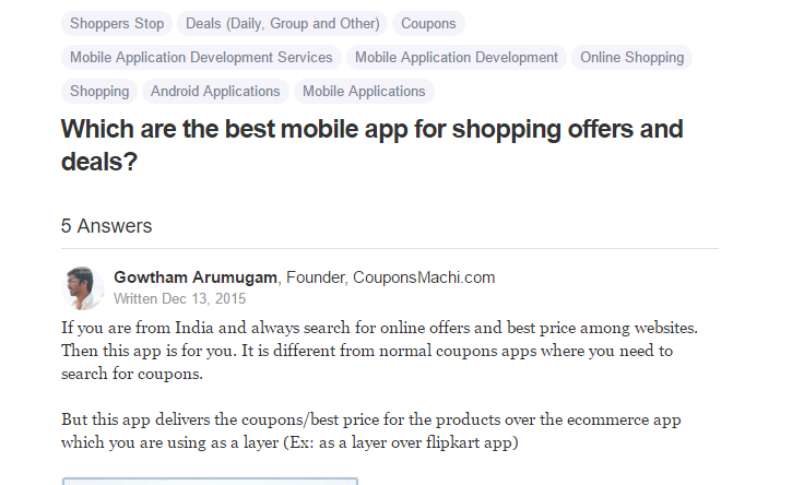 quora-app-marketing