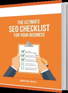 seo-checklist-ebook