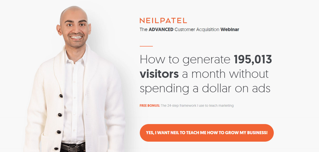 Neil-Patel-Marketing
