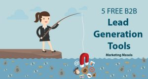 free-lead-generation-tools