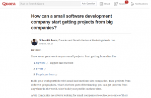 quora-marketing-for-business
