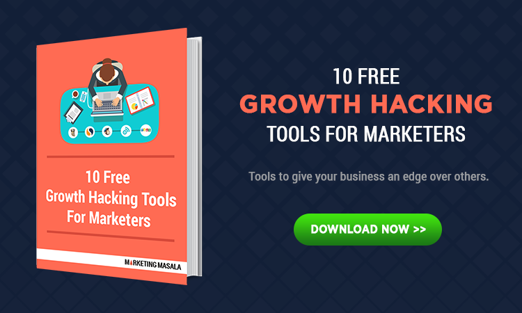 free-growth-hacking-tools-for-marketers-ebook