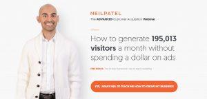 Neil-Patel-Marketing