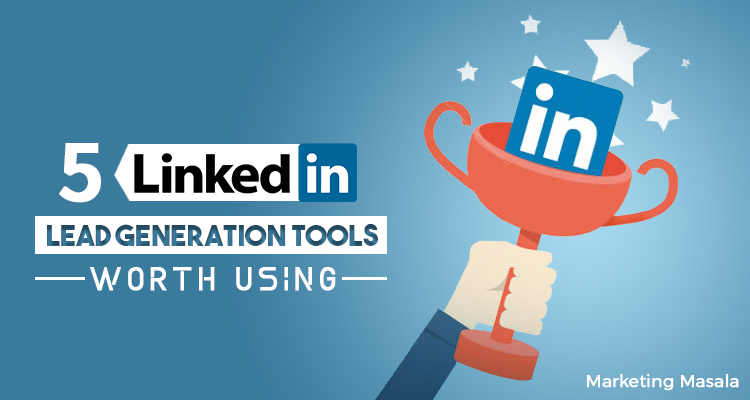 LinkedIn-Lead-Generation-Software-Tool