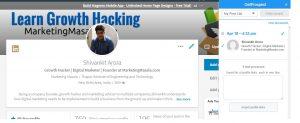 Get-Prospect-LinkedIn