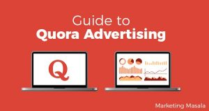 Quora-Advertising-Guide