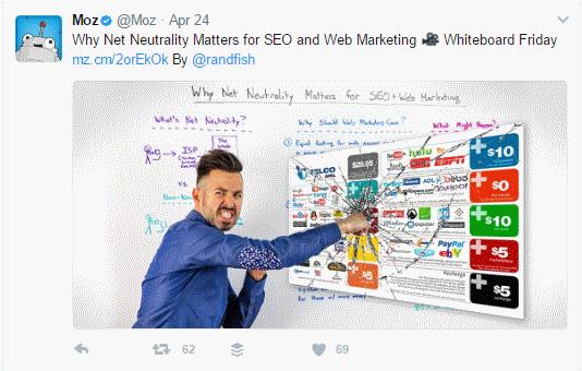 SaaS-Social-Media
