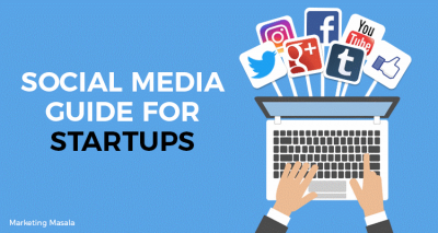 Social-Media-Guide-Startups