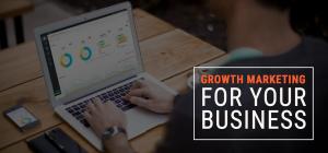 Marketing-Masala-Growth-Hacking-Marketing-Agency