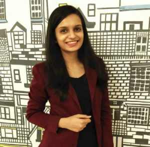 Aditi-Sharma-Marketing-Masala