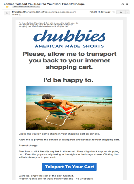 re-marketing-chubbies