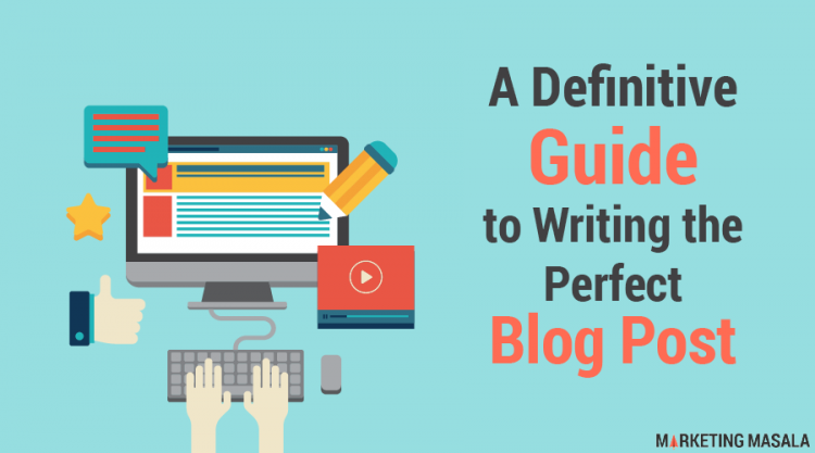 Definitive-Guide-Writing-The-Perfect-Blog-Post