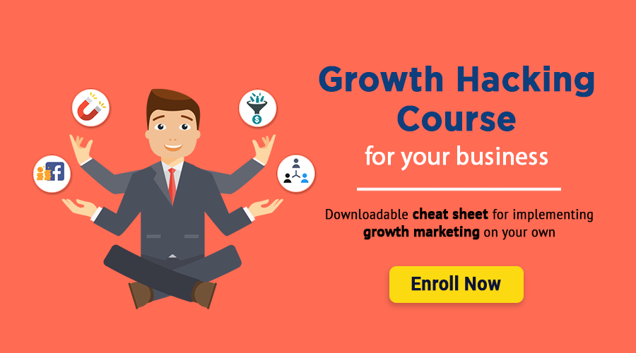 growth-hacking-course