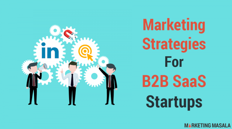 Marketing-B2B-SaaS-Startups