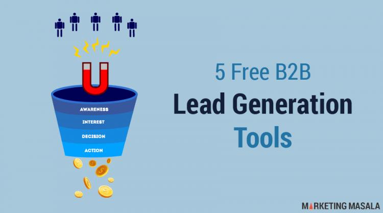 B2B-Lead-Generation-Tools