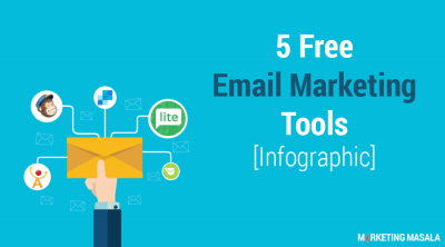 5-Free-Email-Marketing-Tools-[Infographic]
