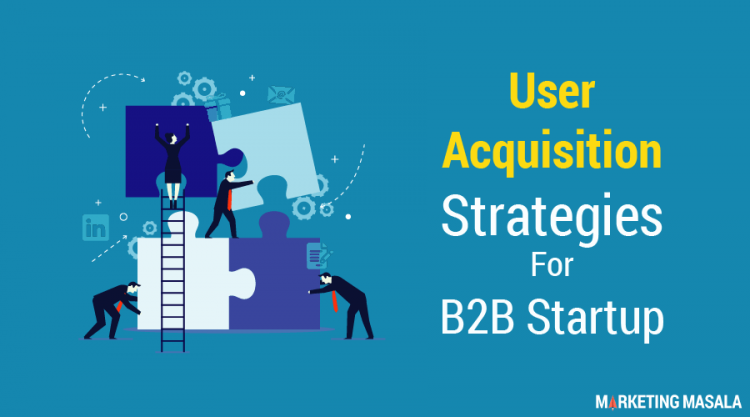 user-acquisition-B2B