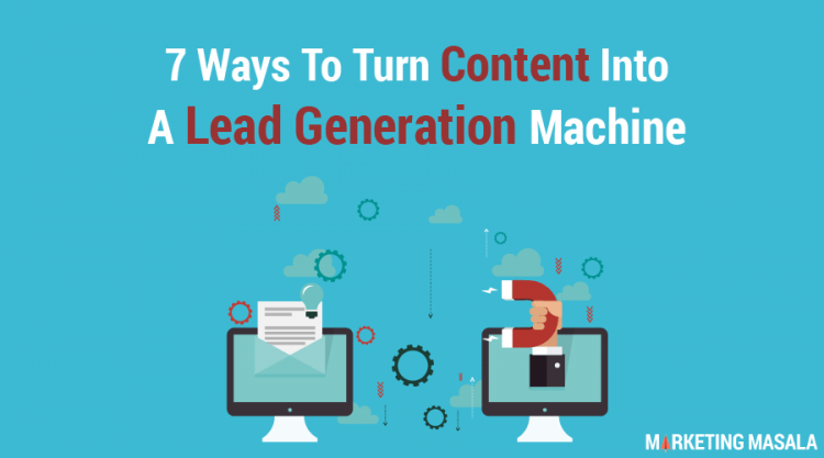 content-lead-generation
