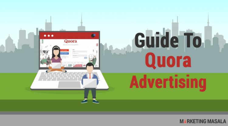 quora-advertising