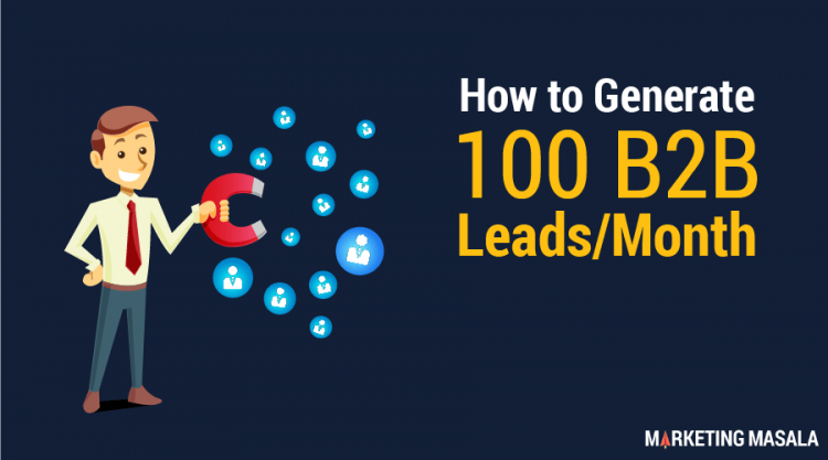 guide-generate-100-leads