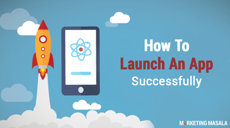 launch-app-successfully
