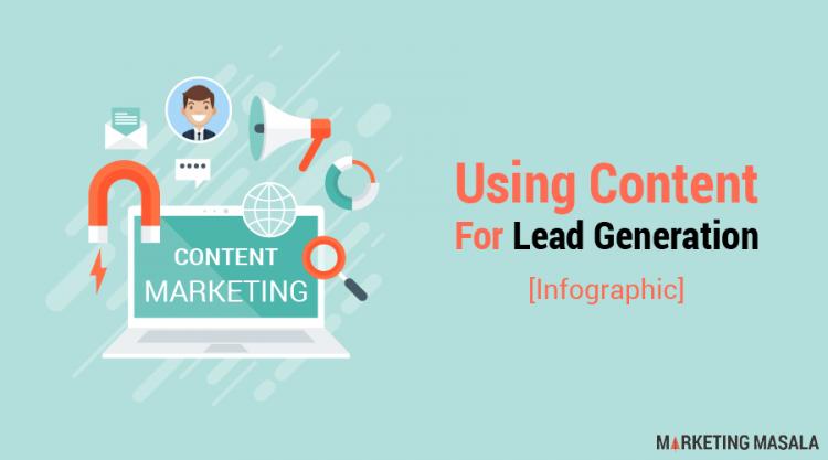 content-lead-generation