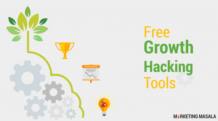 free-growth-hacking-tools