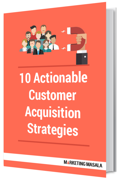 Customer-Acquisition-Strategies-Ebook