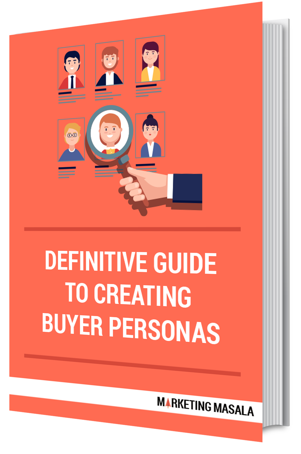 buyer-personas-guide-bookcover