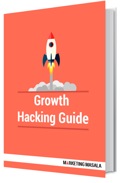Growth-Hacking-Ebook