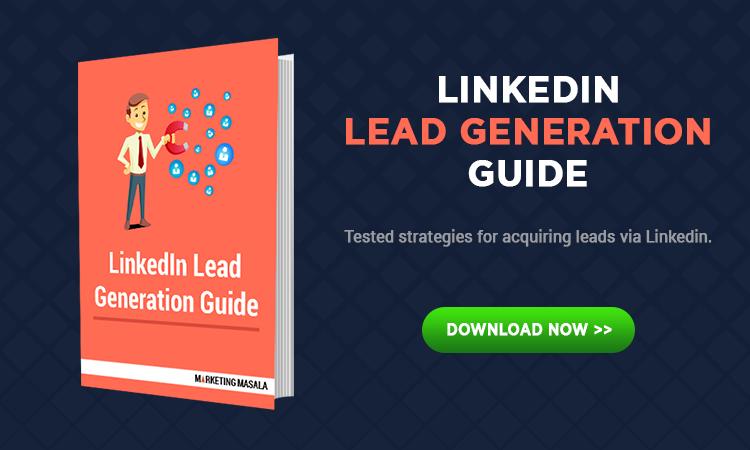 linkedin-lead-gen-lm