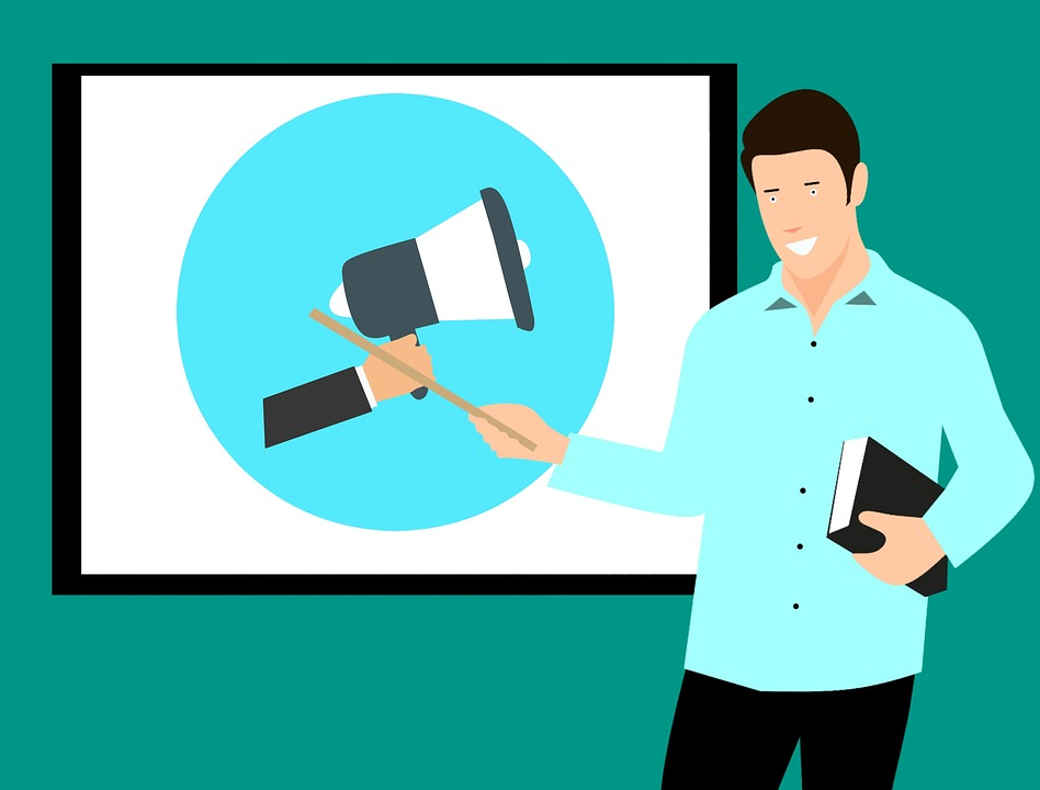 Effective Social Media Promotion