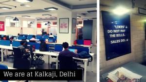 Marketing-Masalaa-Office-pic