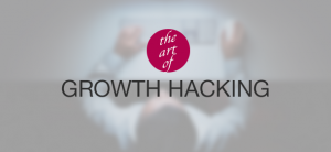 Feature-Image-Growth-Hacking-Positionly