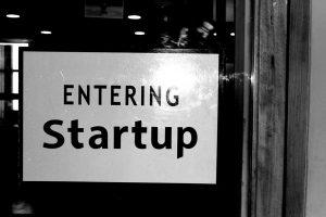 startup-meeting