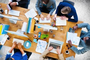 Marketing-Masala-Employees